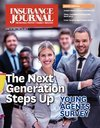 Insurance Journal South Central 2015-04-20