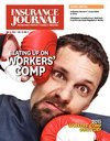 Insurance Journal South Central 2015-05-04