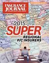 Insurance Journal South Central 2015-05-18