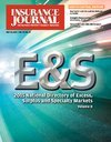 Insurance Journal South Central 2015-07-20