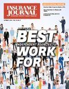Insurance Journal South Central 2015-10-05