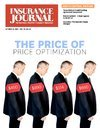 Insurance Journal South Central 2015-10-19