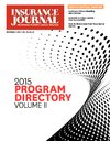 Insurance Journal South Central 2015-12-07