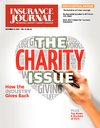 Insurance Journal South Central 2015-12-21