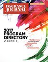 Insurance Journal South Central 2017-06-05