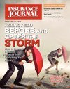 Insurance Journal South Central 2017-10-16