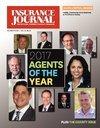 Insurance Journal South Central 2017-12-18