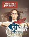 Insurance Journal South Central 2019-07-01