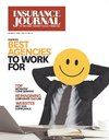 Insurance Journal South Central 2019-10-07