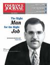 Insurance Journal East 2004-01-12