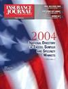 Insurance Journal East 2004-01-26