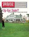 Insurance Journal East 2004-04-05