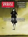 Insurance Journal East 2004-06-07