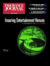 Insurance Journal East 2004-06-21