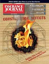 Insurance Journal East 2004-07-19