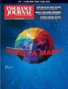 Insurance Journal East 2004-09-06