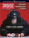 Insurance Journal East 2004-09-20
