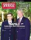 Insurance Journal East 2004-10-11