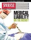 Insurance Journal East 2004-10-25