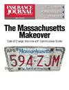 Insurance Journal East 2004-11-08