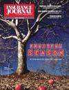 Insurance Journal East 2004-11-22