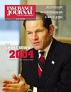 Insurance Journal East 2004-12-20