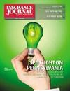 Insurance Journal East 2005-02-07