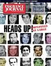 Insurance Journal East 2005-03-07
