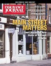 Insurance Journal East 2005-03-21
