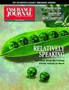 Insurance Journal East 2005-05-09