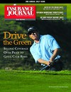 Insurance Journal East 2005-08-08