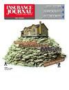 Insurance Journal East 2005-08-22