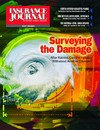 Insurance Journal East 2005-09-19