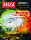 Insurance Journal East 2005-09-19