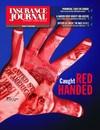 Insurance Journal East 2005-10-17