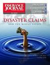 Insurance Journal East 2005-11-07