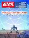 Insurance Journal East 2005-11-21