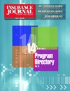 Insurance Journal East 2005-12-05