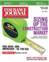 Insurance Journal East 2006-01-02