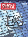Insurance Journal East 2006-01-23