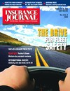 Insurance Journal East 2006-02-20