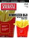 Insurance Journal East 2006-04-03