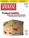Insurance Journal East 2006-05-08