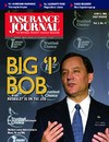 Insurance Journal East 2006-06-05