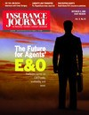 Insurance Journal East 2006-10-09