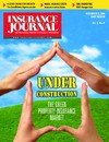 Insurance Journal East 2006-11-06