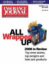 Insurance Journal East 2006-12-25