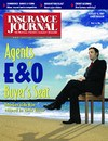 Insurance Journal East 2007-08-06