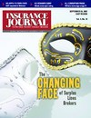 Insurance Journal East 2007-09-24