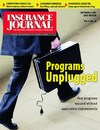 Insurance Journal East 2007-10-08